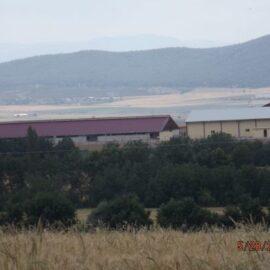 Besi Çiftliği