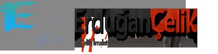 ERDUĞAN Çelik Montaj İnşaat ve Vinç İşletmeciliği-Çelik İmalat ve Montaj Hizmetleri
